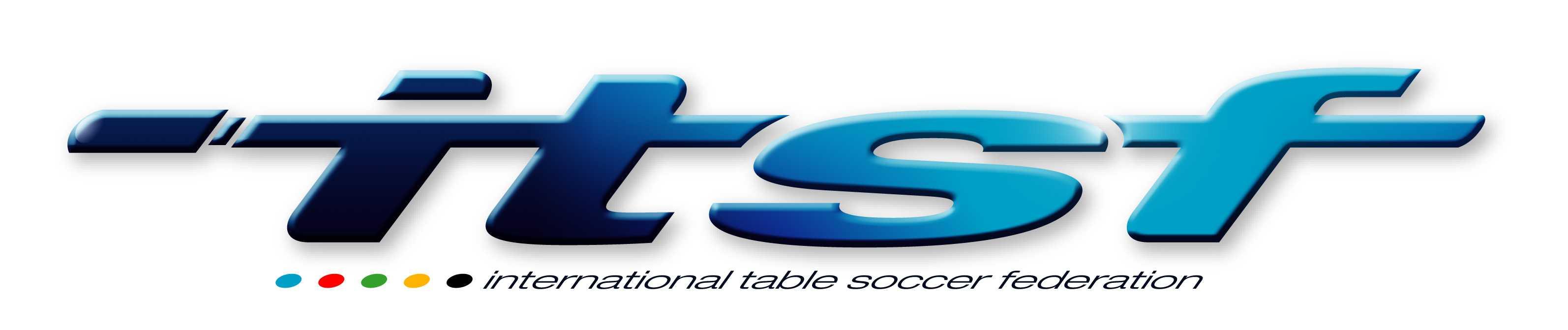 Internationaler Tischfussball Verband