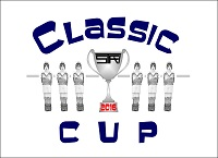 classic cup 2016