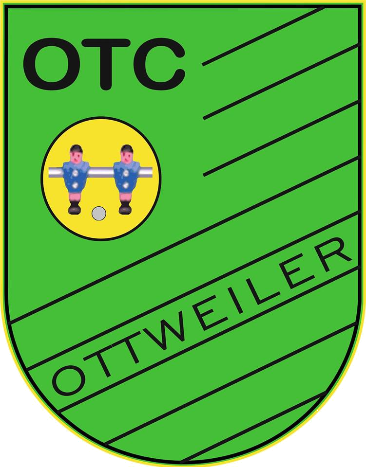 otc logo transparent
