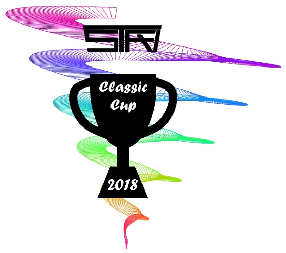 Classic Cup 2018