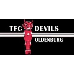 TFC Devils Oldenburg
