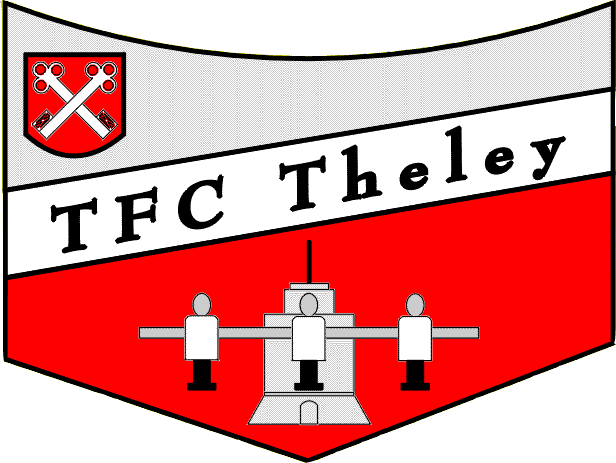 TFC Theley